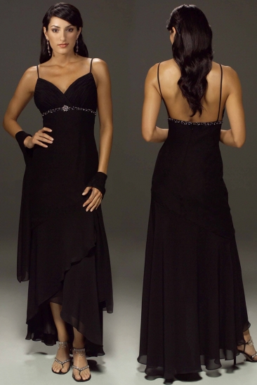 Rochie eleganta de seara burgundy