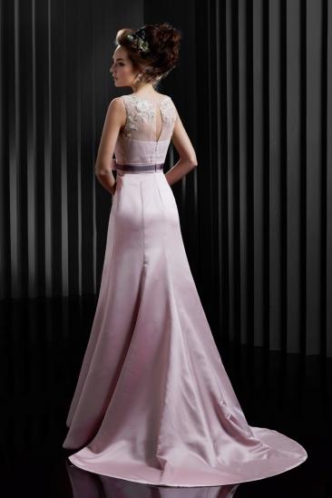 Rochie lunga Enzoani de gala