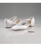 Pantofi mireasa Irene