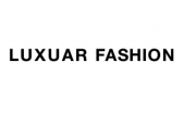 Luxuar Fashion