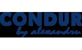 CONDUR by alexandru